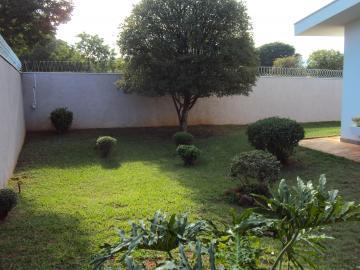 Americana Vila Santa Maria Casa Venda R$2.000.000,00 3 Dormitorios 6 Vagas Area do terreno 969.40m2