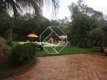 Americana Iate Clube de Campinas Rural Venda R$2.300.000,00 3 Dormitorios  Area do terreno 180.00m2