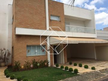 Alugar Casa / Padrão em Americana. apenas R$ 6.500,00
