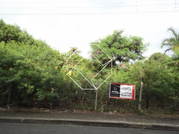 Comprar Terreno / Comercial em Nova Odessa apenas R$ 720.000,00 - Foto 2