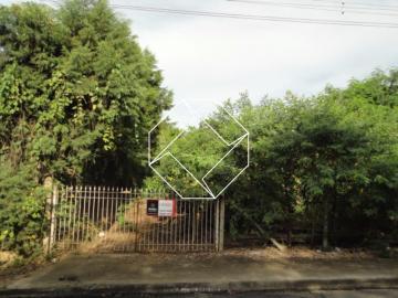 Comprar Terreno / Comercial em Nova Odessa apenas R$ 720.000,00 - Foto 3