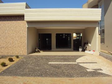 Americana Jardim Imperador Casa Venda R$1.550.000,00 Condominio R$405,00 3 Dormitorios 4 Vagas Area do terreno 360.00m2
