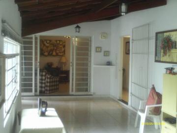 Santa Barbara D`Oeste Chacara Recreio Cruzeiro do Sul Rural Venda R$370.000,00 2 Dormitorios 2 Vagas Area do terreno 1250.00m2