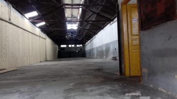 Alugar Comercial / Salão Comercial em Americana apenas R$ 2.500,00 - Foto 6