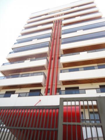 Americana Centro Apartamento Venda R$1.900.000,00 Condominio R$1.200,00 3 Dormitorios 4 Vagas Area construida 312.00m2