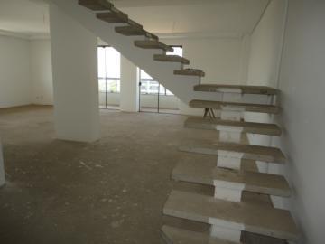Americana Centro Apartamento Venda R$1.800.000,00 Condominio R$1.200,00 3 Dormitorios 4 Vagas Area construida 312.00m2