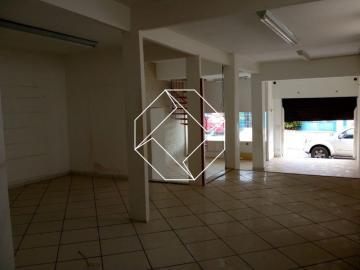 Santa Barbara D`Oeste Centro casa Venda R$1.100.000,00 3 Dormitorios 2 Vagas Area do terreno 277.03m2