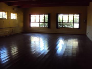 Americana Jardim Santana Casa Venda R$1.500.000,00 4 Dormitorios 8 Vagas Area do terreno 424.00m2