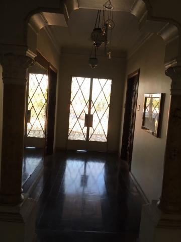 Americana Vila Cordenonsi casa Locacao R$ 7.000,00 4 Dormitorios 6 Vagas Area do terreno 550.00m2