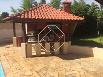 Alugar Casa / Padrão em Americana. apenas R$ 1.500.000,00