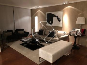 Comprar Apartamento / Padrão em Americana apenas R$ 850.000,00 - Foto 1