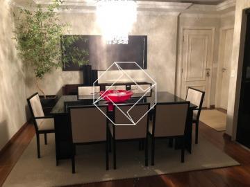 Comprar Apartamento / Padrão em Americana apenas R$ 850.000,00 - Foto 3