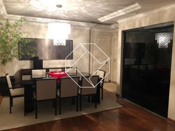 Comprar Apartamento / Padrão em Americana apenas R$ 850.000,00 - Foto 4