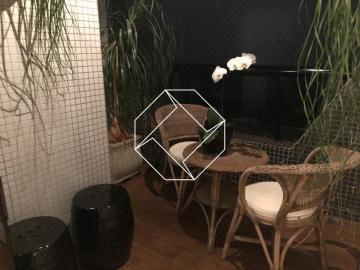 Comprar Apartamento / Padrão em Americana apenas R$ 850.000,00 - Foto 6