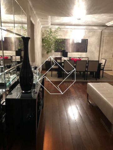 Comprar Apartamento / Padrão em Americana apenas R$ 850.000,00 - Foto 7