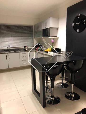 Comprar Apartamento / Padrão em Americana apenas R$ 850.000,00 - Foto 8