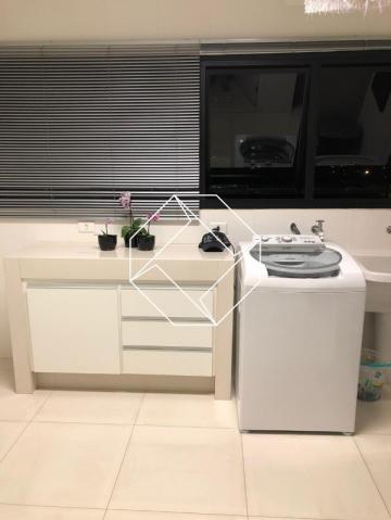 Comprar Apartamento / Padrão em Americana apenas R$ 850.000,00 - Foto 14