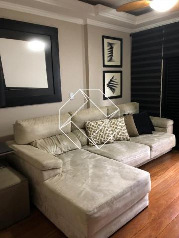 Comprar Apartamento / Padrão em Americana apenas R$ 850.000,00 - Foto 19