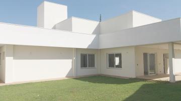 Americana Jardim Colina casa Venda R$1.500.000,00 3 Dormitorios 4 Vagas Area do terreno 648.00m2