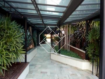 Americana Vila Pavan Apartamento Venda R$1.800.000,00 Condominio R$1.500,00 3 Dormitorios 3 Vagas Area construida 250.00m2