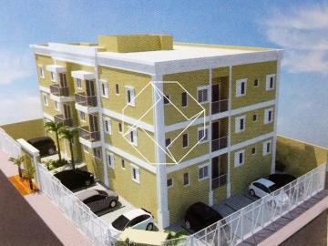 Alugar Apartamento / Padrão em Americana. apenas R$ 250.960,00