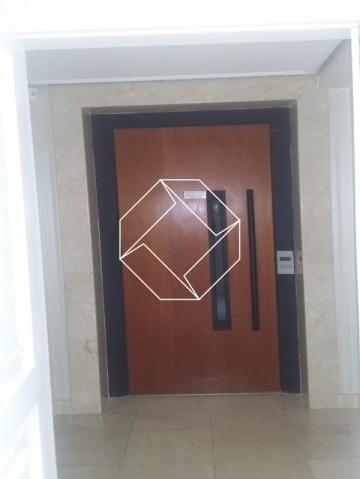 Americana Vila Pavan Apartamento Venda R$1.650.000,00 Condominio R$1.700,00 3 Dormitorios 3 Vagas Area construida 250.00m2