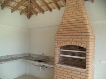 Santa Barbara D`Oeste Vila Brasil Apartamento Venda R$420.235,23 Condominio R$250,00 3 Dormitorios 1 Vaga Area construida 73.00m2