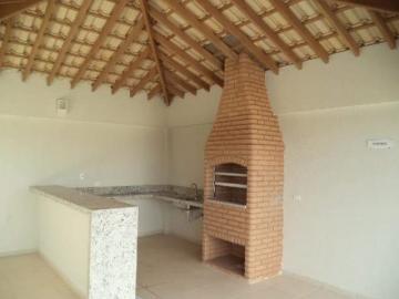 Santa Barbara D`Oeste Vila Brasil Apartamento Venda R$453.565,33 Condominio R$250,00 3 Dormitorios 1 Vaga Area construida 73.00m2