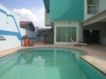 Alugar Casa / Sobrado em Americana. apenas R$ 5.000,00