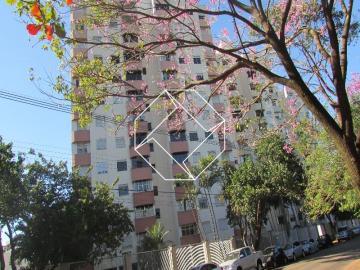 Alugar Apartamento / Padrão em Americana. apenas R$ 175.000,00