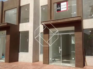 Americana Centro Salao Venda R$1.500.000,00  2 Vagas Area construida 364.00m2