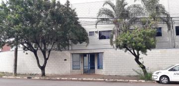 Americana Jardim Werner Plaas Salao Locacao R$ 11.000,00  3 Vagas
