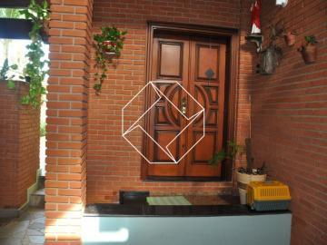 Comprar Casa / Residencial em Peruíbe apenas R$ 1.300.000,00 - Foto 2