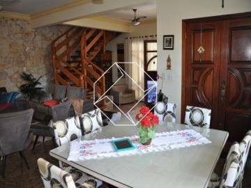 Comprar Casa / Residencial em Peruíbe apenas R$ 1.300.000,00 - Foto 3