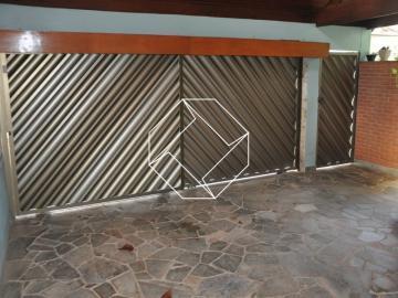 Comprar Casa / Padrão em Peruíbe apenas R$ 1.500.000,00 - Foto 4