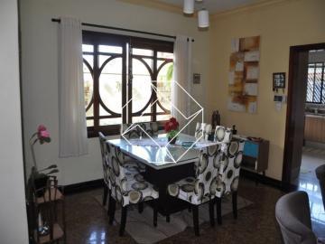 Comprar Casa / Padrão em Peruíbe apenas R$ 1.500.000,00 - Foto 6