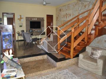 Comprar Casa / Residencial em Peruíbe apenas R$ 1.300.000,00 - Foto 7