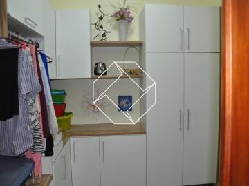 Comprar Casa / Residencial em Peruíbe apenas R$ 1.300.000,00 - Foto 8