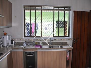 Comprar Casa / Padrão em Peruíbe apenas R$ 1.500.000,00 - Foto 12