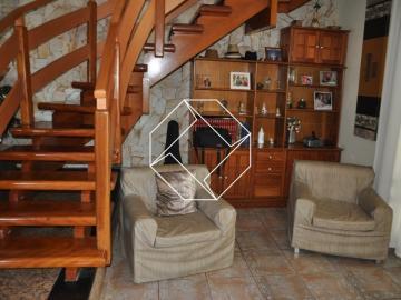 Comprar Casa / Residencial em Peruíbe apenas R$ 1.300.000,00 - Foto 10