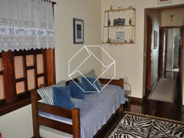 Comprar Casa / Padrão em Peruíbe apenas R$ 1.500.000,00 - Foto 19
