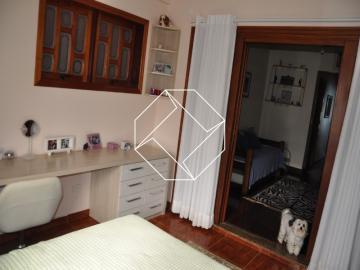 Comprar Casa / Padrão em Peruíbe apenas R$ 1.500.000,00 - Foto 20