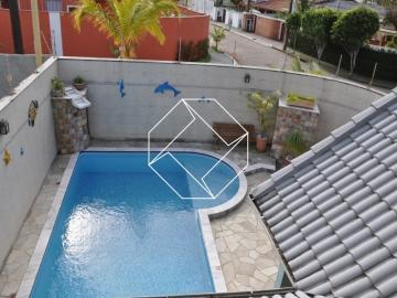 Comprar Casa / Padrão em Peruíbe apenas R$ 1.500.000,00 - Foto 22