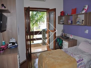 Comprar Casa / Residencial em Peruíbe apenas R$ 1.300.000,00 - Foto 24