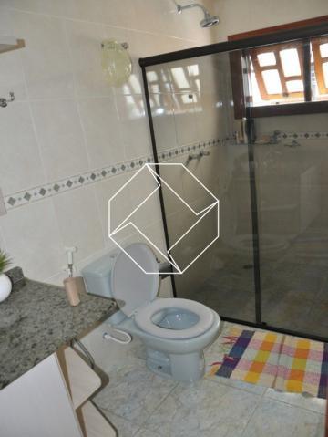 Comprar Casa / Padrão em Peruíbe apenas R$ 1.500.000,00 - Foto 25