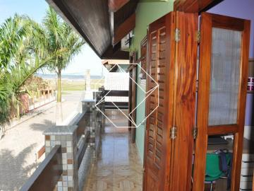 Comprar Casa / Padrão em Peruíbe apenas R$ 1.500.000,00 - Foto 26
