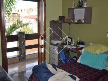 Comprar Casa / Padrão em Peruíbe apenas R$ 1.500.000,00 - Foto 27