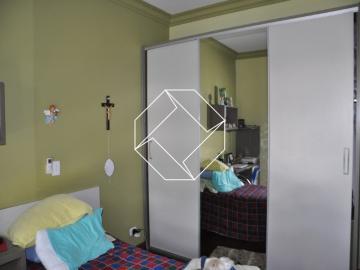 Comprar Casa / Padrão em Peruíbe apenas R$ 1.500.000,00 - Foto 29