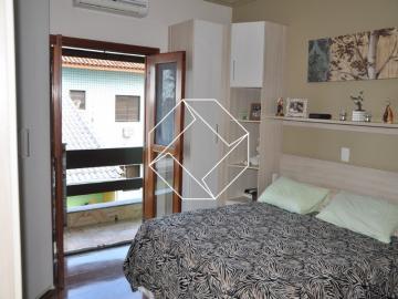 Comprar Casa / Padrão em Peruíbe apenas R$ 1.500.000,00 - Foto 32