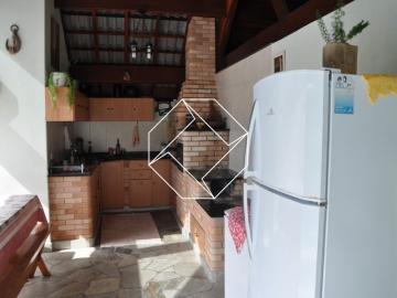 Comprar Casa / Padrão em Peruíbe apenas R$ 1.500.000,00 - Foto 34